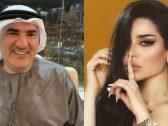 """شاهد … أول رد من الفنانة المغربية جليلة على صالح الجسمي بعدما وصفها بـ""""الفاسقة"""" !"""