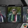 """شاهد : بث مباشر لمباراة """" الهلال 0  – 0 الاتحاد """" ضمن مواجهات الجولة 19 من دوري المحترفين"""