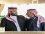 بالفيديو.. وزير الصناعة:ولي العهد سألني شماغك وين مصنوع!