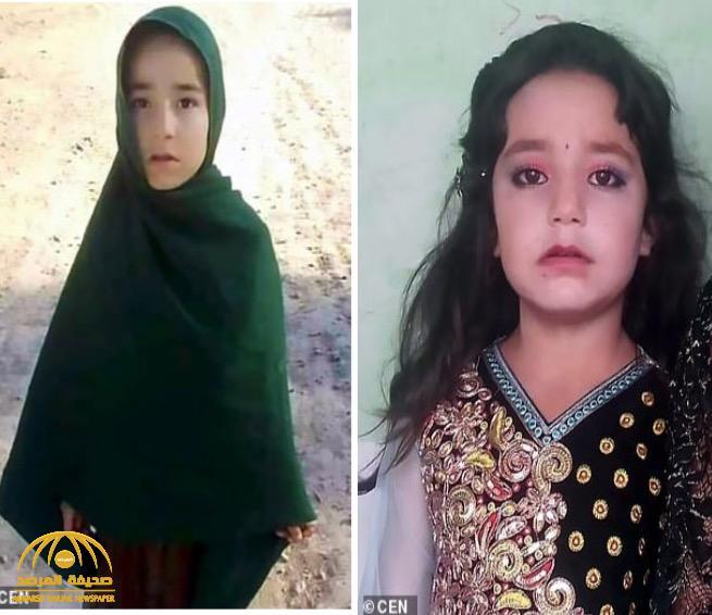 جريمة  اغتصاب وقتل طفلة تهز باكستان.. هكذا عثر عليها الأهالي!