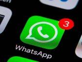 """تطبيق """" واتساب"""" في أكبر تغيير منذ سنوات يثير غضب المستخدمين … لماذا وصفوه بالمزعج القبيح  ؟!"""