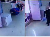 """بيان من شرطة الرياض بشأن متحرش سوق """"وادي الدواسر"""" والكشف عن هويته وعمره"""