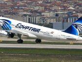 """مصر تتحدى """"كورونا"""" وتعيد تشغيل رحلاتها الجوية إلى الصين .. وتكشف السبب !"""