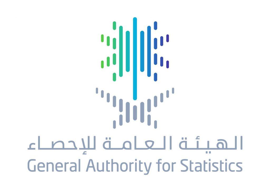 """رغم توفر المعلومات في الوزارات.. """"الإحصاء"""" تكشف سبب البحث عن بيانات الأسر في تعداد 2020 !"""