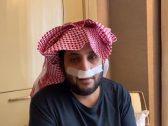 """شاهد … """"تركي آل الشيخ"""" يتحدث في أول ظهور له بعد إجراء العملية الدقيقة في أمريكا ويكشف عن موعد عودته للمملكة !"""