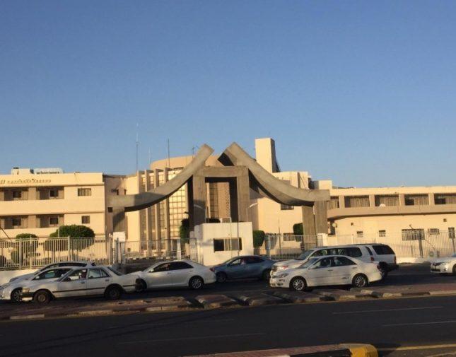 وضعوا خطة محكمة للإفلات من الحراسة هروب ٤ مرضى نفسيين من صحة شهار بالطائف صحيفة المرصد