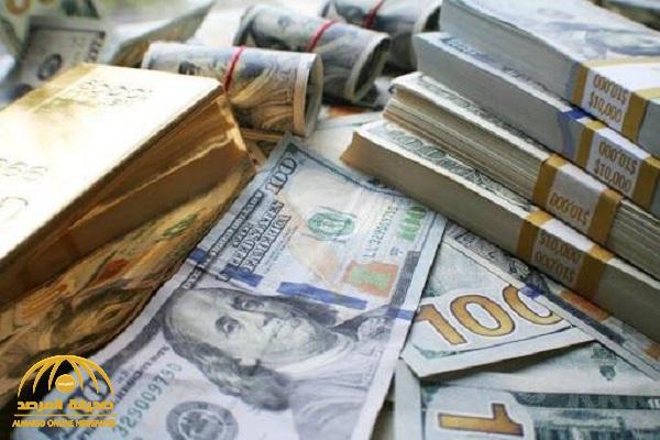 تعرف على ترتيب الدول الأغنى عالميًا وعربيًا .. كم تبلغ ثروة السعودية ؟