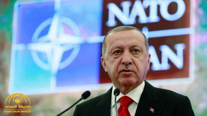 """ما هي المادة الرابعة التي طلبت """"تركيا"""" من """"الناتو"""" تفعيلها بعد مقتل وإصابة عدد كبير من الجنود الأتراك في إدلب بسوريا"""