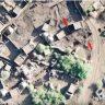 شاهد.. كيف حول الحوثيون منازل المدنيين بالحديدة إلى ثكنات عسكرية