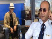 """شاهد  : طيار مصري يخرج عن صمته : """"محمد رمضان"""" خدعني ودمر  مستقبلي!"""