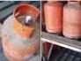 أول تعليق من شركة الغاز على مقطع سوء نظافة الأسطوانات !  – فيديو