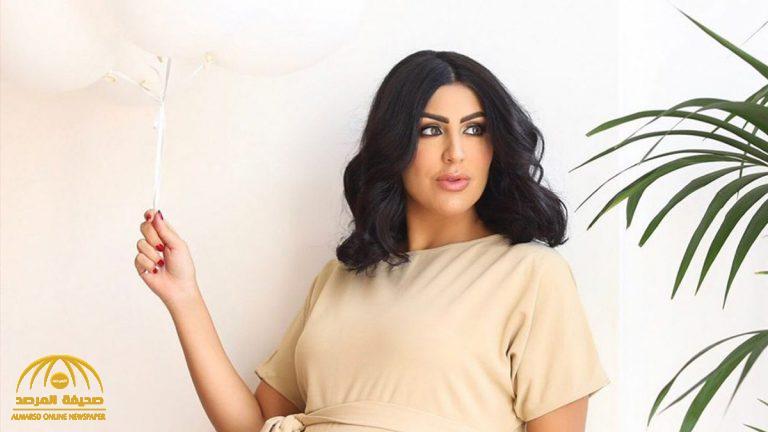 """بالفيديو : الفاشينيستا الكويتية """"دانا الطويرش"""" تروي تفاصيل وقوعها ضحية لعملية نصب بـ ٣٠٠ ألف دولار"""