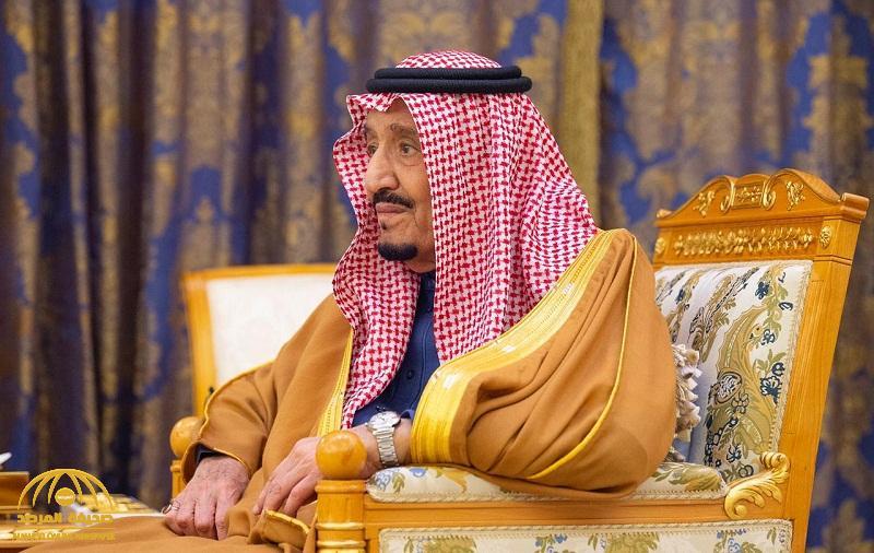 بالصور .. وزير الرياضة ووزيرا السياحة والاستثمار يؤدون القسم أمام خادم الحرمين