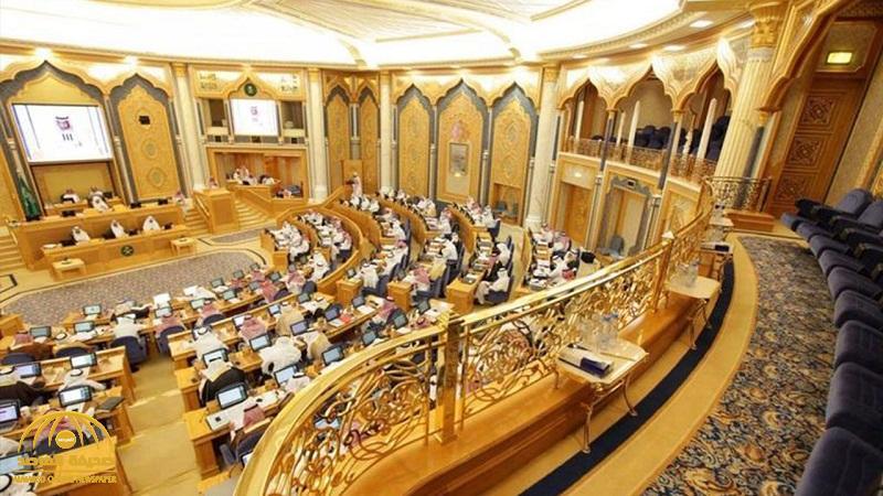 """الشورى يطالب """"الإسكان"""" بالسماح للعزاب بمنتجاتها .. ويضع اشتراطاً جديداً قبل توقيع عقد التمويل المدعوم"""