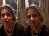 """بالفيديو .. موظفة في سفارة قطر ببريطانيا :"""" دبلوماسيون قطريون مارسوا ضغوطاً علي لممارسة الجنس معهم!"""""""