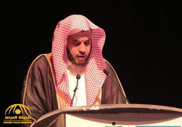وزير التعليم يعفي عميد كلية الشريعة في جامعة الإمام محمد بن سعود والكشف عن السبب !