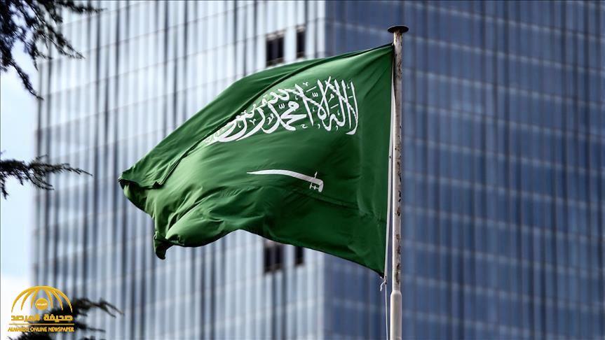أول تعليق من السعودية على الهجوم الإرهابي المسلح الذي نفذه ألماني متطرف داخل مقهى ومقتل عدد من المسلمين