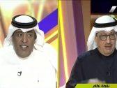 """بالفيديو .. وليد الفراج """"يتخيل"""" سامي الجابر مدرباً للنصر ويفوز على الهلال بخماسية .. وجمال عارف يعلق !"""