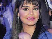 """جواهر الكويتية توضح طبيعة مرضها .. ومفاجأة بشأن تغريدة """"سرطان الدماغ"""" على حسابها !"""