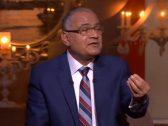 """داعية مصري شهير: طلاق المصريين الشفوي لا يقع لأنهم يقولون """"طلاء""""!"""