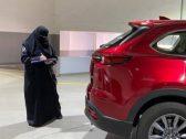 أول سعودية تعمل في مجال صيانة السيارات بجدة تروي تجربتها  .. وتكشف كيف يتعامل معها العملاء من الرجال!