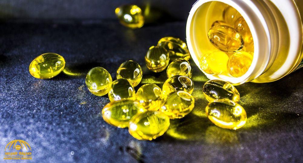 """6 فوائد  """"مذهلة"""" تدفعك لتناول فيتامين """"ك"""" .. وهذه طريقة الحصول عليه !"""