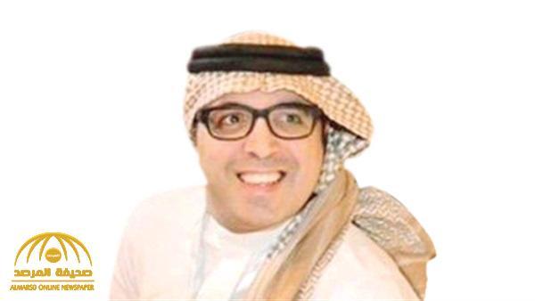 الساعد: عندما انتحر مسؤول قطري !