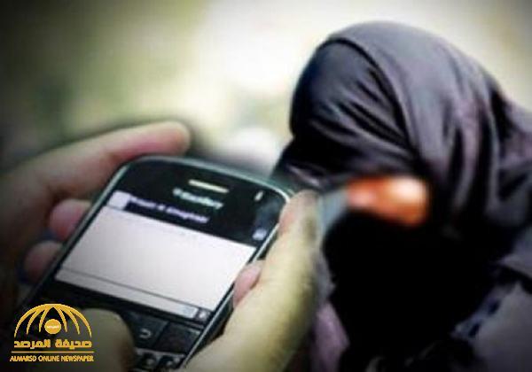 شابان يسرقان هاتف فتاة سعودية في دبي ويبتزاها بهذا الطلب.. والمحكمة تقول كلمتها بحقهما