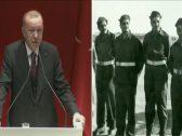 الإخبارية السعودية ترد على هجوم أردوغان بفيديو يذكّر بالملكين سلمان وفهد بالزي العسكري في حرب 1956 ضد مصر