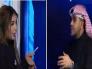 """كويتية توجه سؤال صادم لـ """" مذيع كويتي"""": إذا شفت أختك في مواقعة جنسية؟ .. شاهد ردة فعله !"""