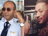 الطيار الموقوف يطالب محمد رمضان أمام القضاء بمبلغ صادم !