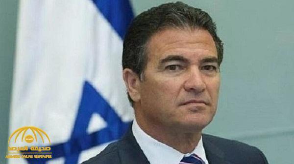 """من هو """"يوسي كوهين"""" رئيس الموساد الإسرائيلي الذي زار قطر سراً ؟"""