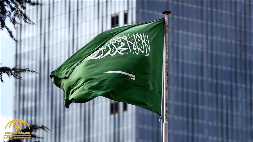"""السعودية تعلق دخول الزيارة لأغراض العمرة والتأشيرات السياحية """"مؤقتا"""" بسبب كورونا"""