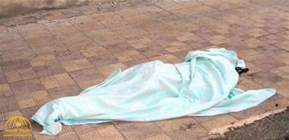 وفاة  معتمرة انتحارًا  في مكة.. والجهات الأمنية تكشف  عن جنسيتها!