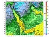 """الأرصاد تكشف عن 8 مناطق  ستشهد """"البرودة الصفرية"""" خلال الأيام المقبلة !"""
