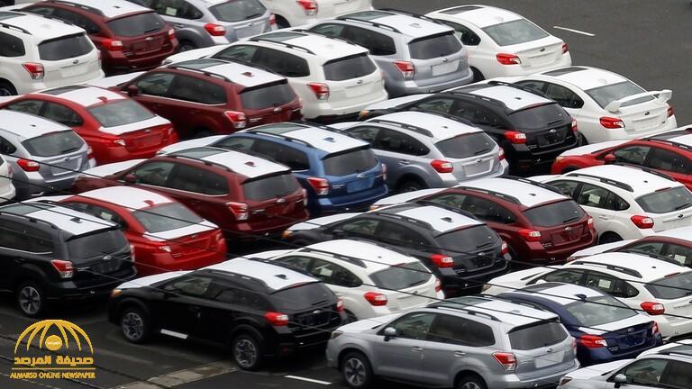 """كيف يؤثر """"كورونا"""" على قطاع إنتاج السيارات؟"""