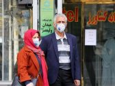 """أول تأكيد إيراني رسمي بانتشار """"فيروس كورونا """" وخروجه عن نطاق السيطرة !"""