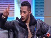 """بالفيديو .. محمد رمضان يفجر مفاجآت في قضية الطيار المفصول : """" عندي فيديوهات تحبسه"""""""