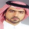 """""""بدر بن سعود"""" يكشف محاولة الإخوان لإعادة تقديم أنفسهم في 2020.. ويوضح طريقة قطع الإمدادات عن التنظيم واحتضاره"""