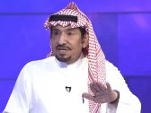 """بالفيديو.. الفنان """"عبدالله السدحان"""" يتعرض لحادث مروري وهو متجه إلى الرياض!"""