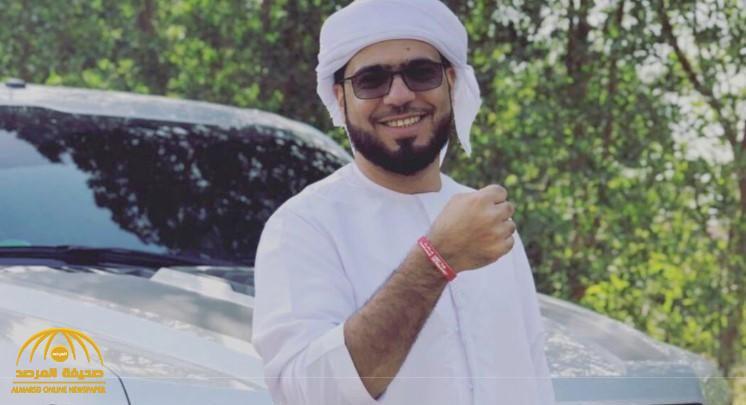 """الإمارات: محاكمة الداعية  """"وسيم يوسف""""  والكشف عن أبرز التهم الموجهة إليه"""