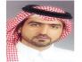 """""""بدر بن سعود"""" يعلق على انهيار مفاوضات الصلح الأخيرة مع قطر.. ويكشف ما فعلته الدوحة بعدما أضر ترامب بمصالحها"""