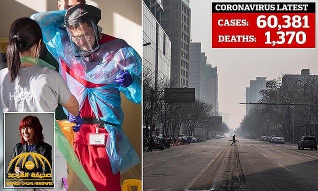 """كيف نقل رجل واحد فيروس """"كورونا"""" إلى أربع دول من دون أن يذهب إلى الصين ؟"""