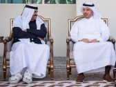 """تفاصيل زيارة """"حمد بن خليفة"""" لرئيس وزراء قطر السابق .. عرض مالي ضخم لإسكاته ورفع الإقامة الجبرية على رأس المطالب"""