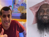 """بعد تغريدة """"تركي آل الشيخ """" في أمر عاجل وضروري  … الكلباني يستجيب ويعلق """" متى الحجز؟ """""""