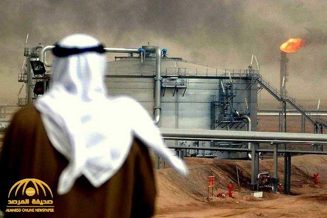 بعد تحذير صندوق النقد الدولي.. محللون اقتصاديون يكشفون كيف تتغلب دول الخليج على جفاف مواردها المالية؟