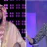 """الشيخ  أحمد الغامدي : حديث""""ستفترق أمتي على ثلاث وسبعين  فرقة  كلها في النار إلا واحدة"""" حديث ضعيف!"""