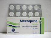 """تم تجربته على أكثر من 100 مصاب .. اكتشاف دواء قديم فعال ضد فيروس """"كورونا"""" رخيص الثمن"""