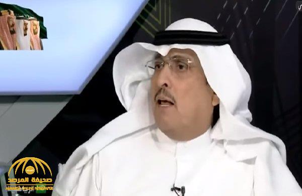 """""""لقطات شاب منها الولدان"""" .. تغريدة مثيرة للجدل من """"الدويش""""!"""