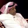 """الخليفة يشن هجوما عنيفا على صحيفة الجزيرة  وبرنامج """"الدوري مع وليد"""" بسبب النصر!"""